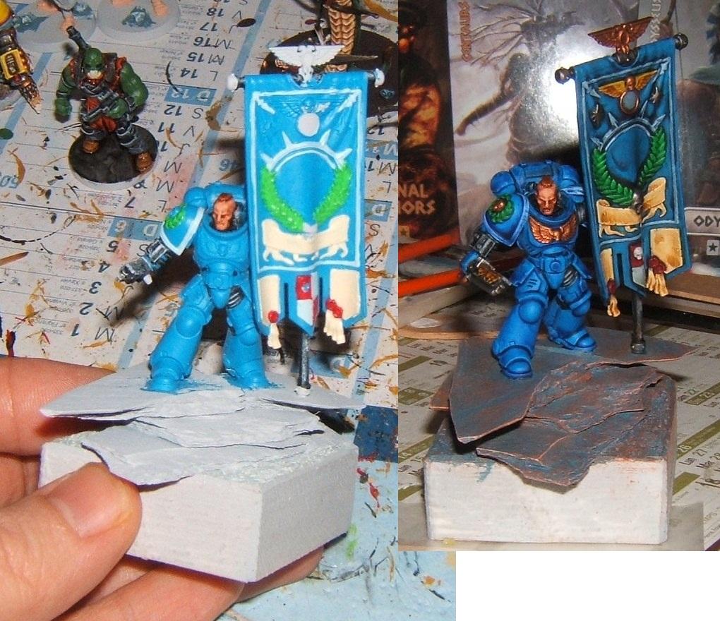Warhammer et moi! - Page 4 Primar10