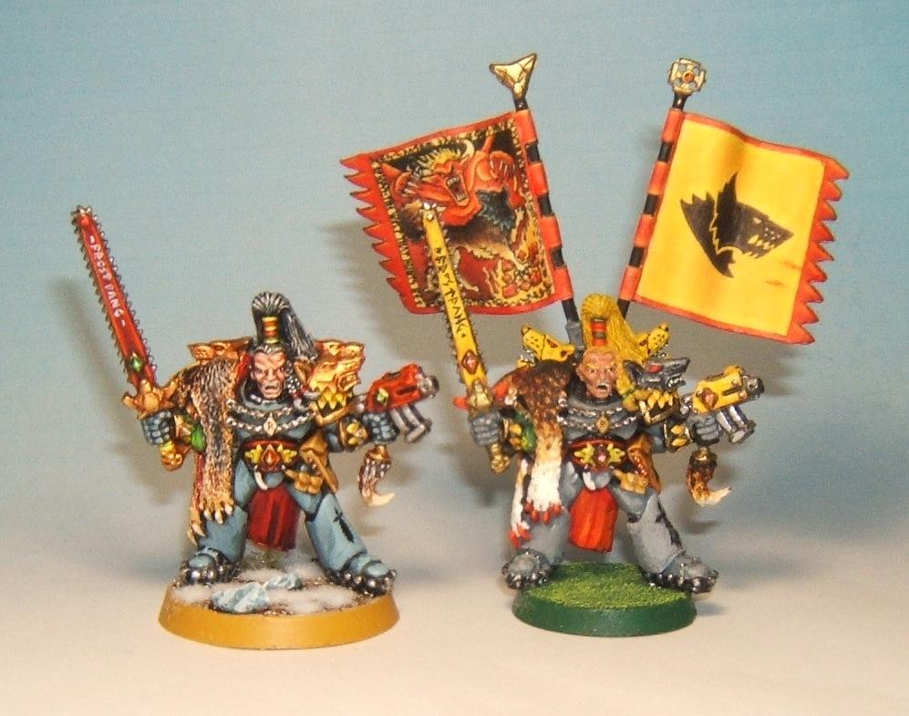 Warhammer et moi! - Page 4 Ragnar10