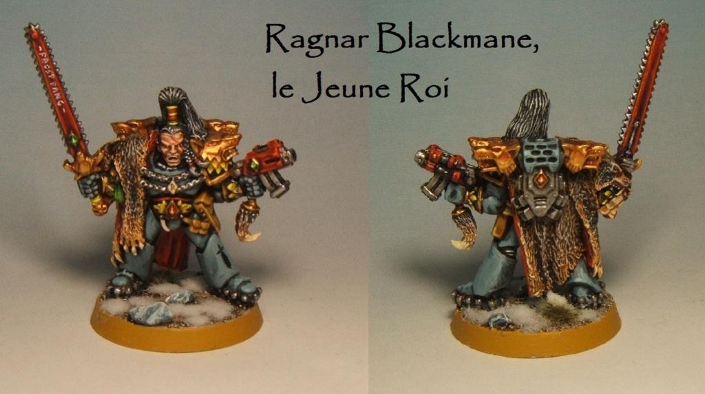 Warhammer et moi! - Page 4 Ragnar11