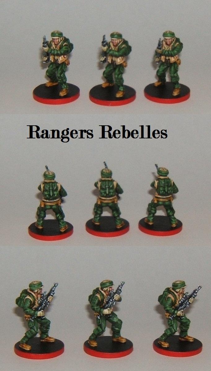 Starwars Assaut sur l'Empire - Page 2 Ranger10