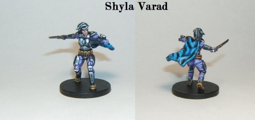 Starwars Assaut sur l'Empire - Page 2 Shylav10