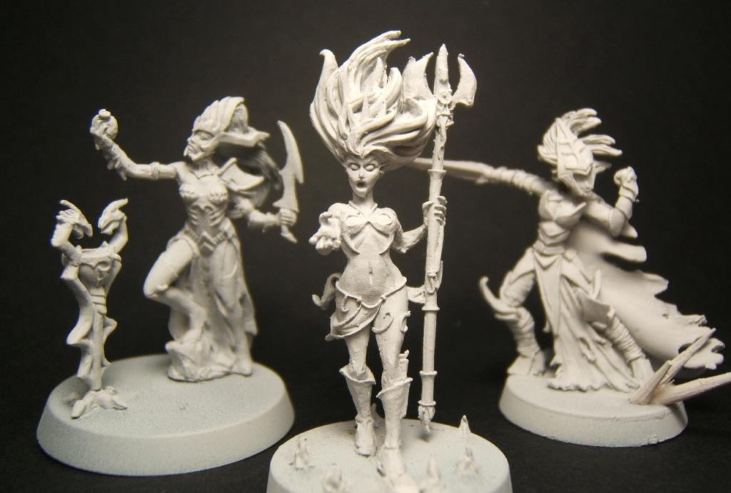 Trilogie des Sorcières elfes - Prélude Sorciz10