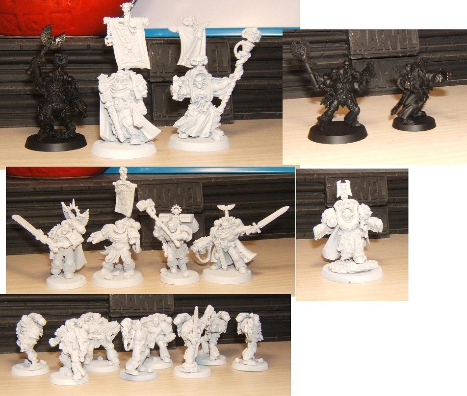Warhammer et moi! - Page 3 Ultram10
