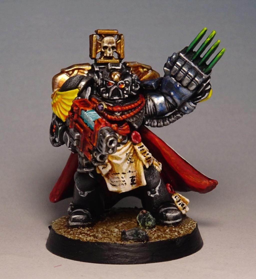 Warhammer et moi! - Page 5 Watchc10