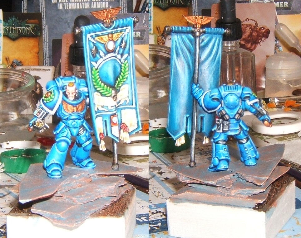 Warhammer et moi! - Page 4 Wipban10