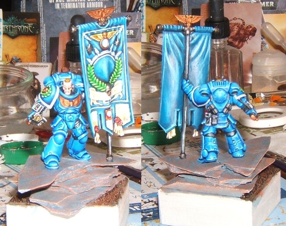 Warhammer et moi! - Page 4 Wipban10