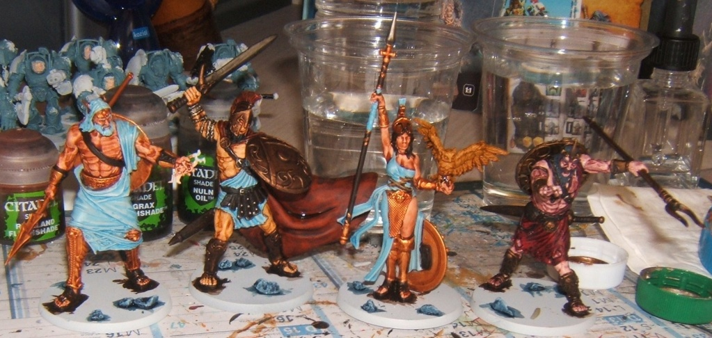 Mythic Battles Pantheon - la version de Razorspoon - Page 2 Wipdie10