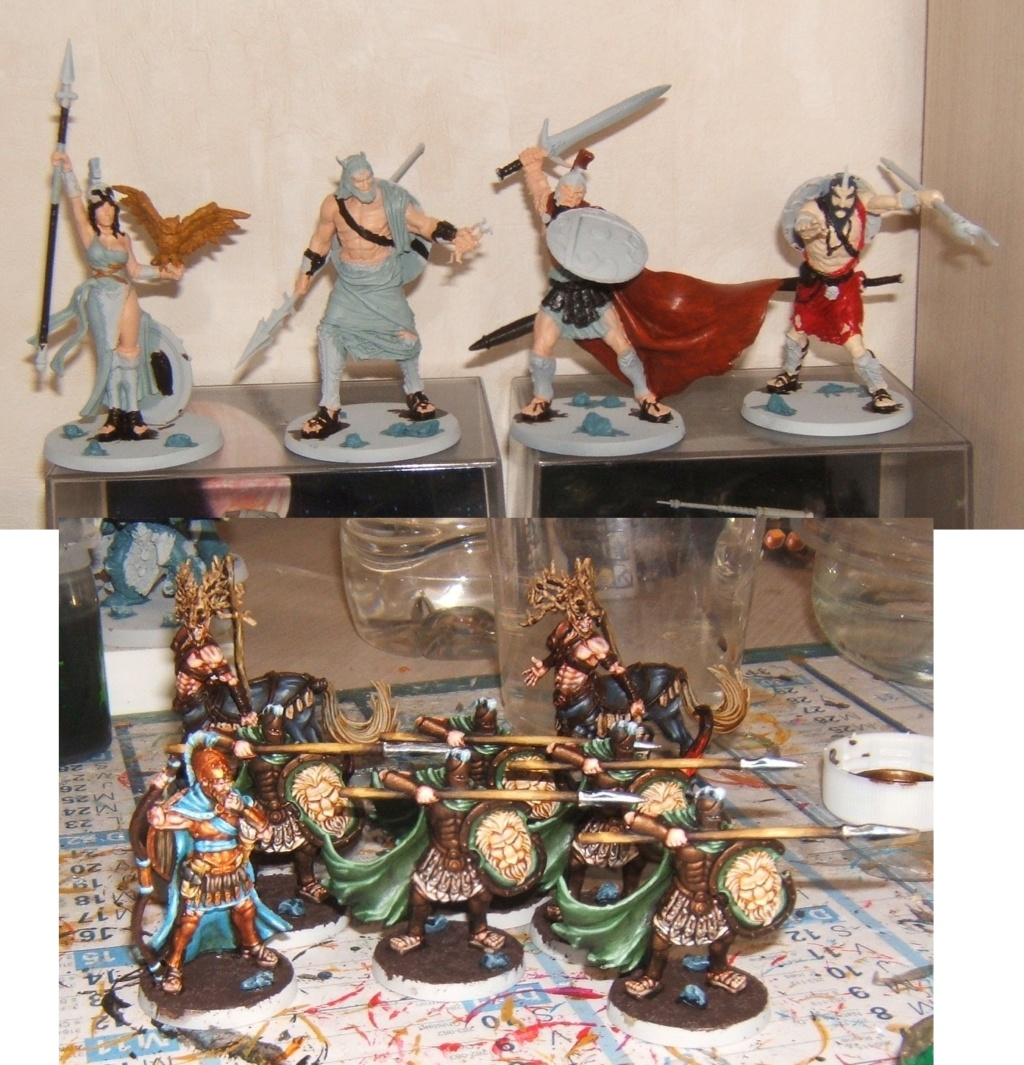 Mythic Battles Pantheon - la version de Razorspoon - Page 2 Wipmbp16
