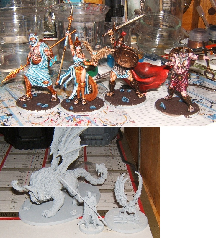 Mythic Battles Pantheon - la version de Razorspoon - Page 2 Wipmbp21