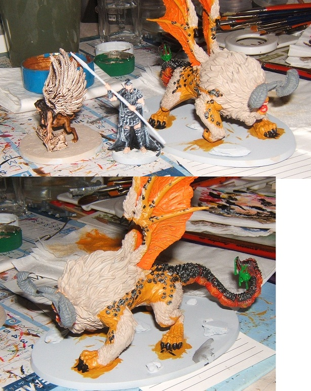 Mythic Battles Pantheon - la version de Razorspoon - Page 3 Wipmbp22