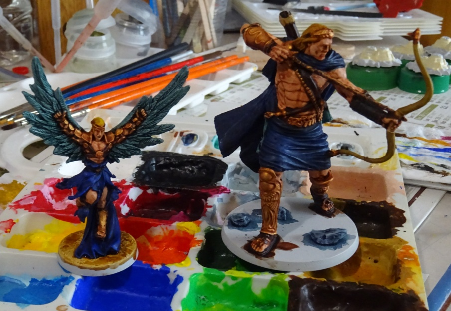 Mythic Battles Pantheon - la version de Razorspoon - Page 3 Wipmbp23