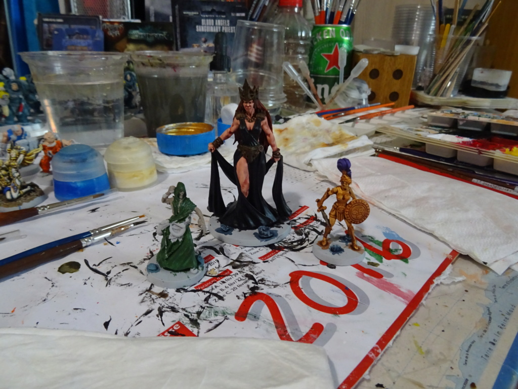 Mythic Battles Pantheon - la version de Razorspoon - Page 3 Wipmbp24