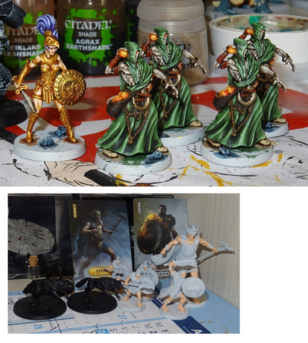 Mythic Battles Pantheon - la version de Razorspoon - Page 3 Wipmij12