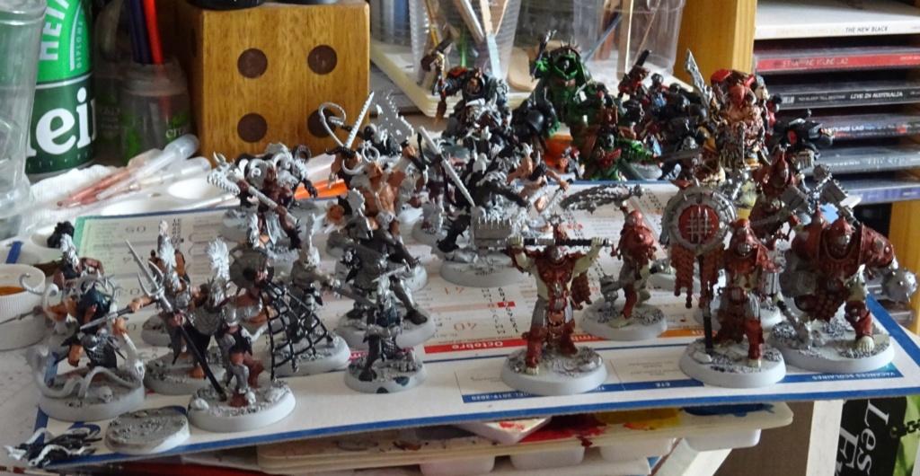 Warcry chez Warhammer/Games Workshop, la version de Razorspoon Wipsep11