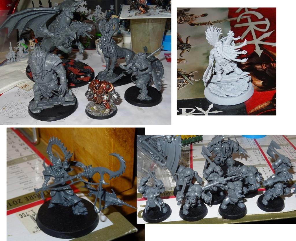 Warcry chez Warhammer/Games Workshop, la version de Razorspoon Wipwcs15