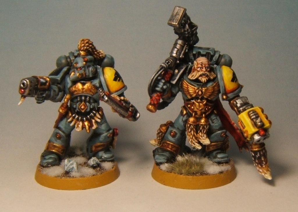 Warhammer et moi! - Page 4 Wolfgu10