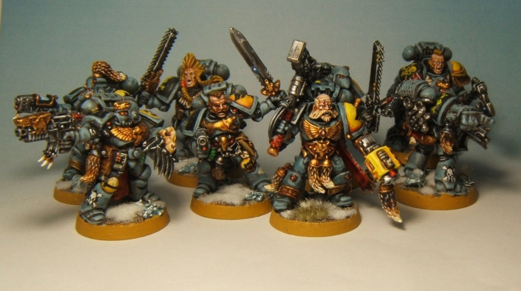 Warhammer et moi! - Page 4 Wolfgu11