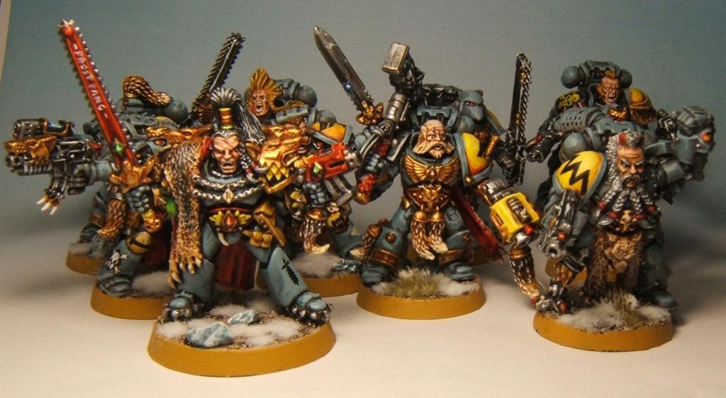 Warhammer et moi! - Page 4 Wolfgu12