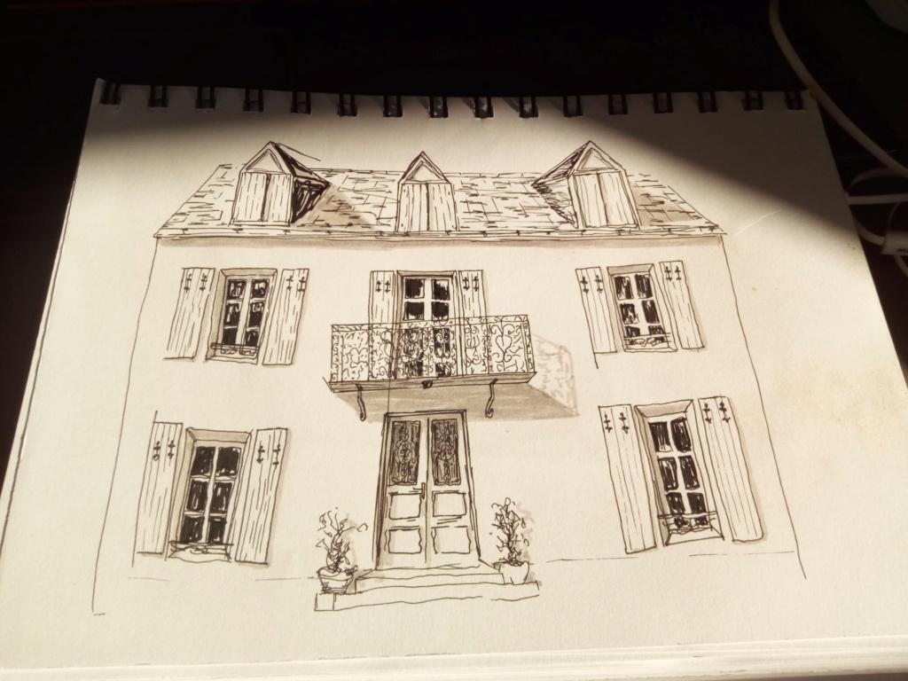 Galerie de Lydie - Page 2 57364810