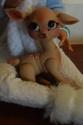 Vends toutes mes dolls: K6, iplehouse, DIM....  Dsc_0012
