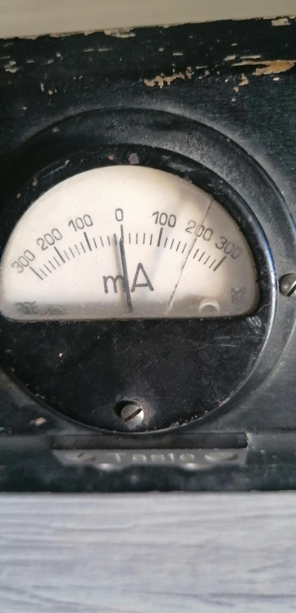 Identification appareil de mesure allemand ww2 Img_2063