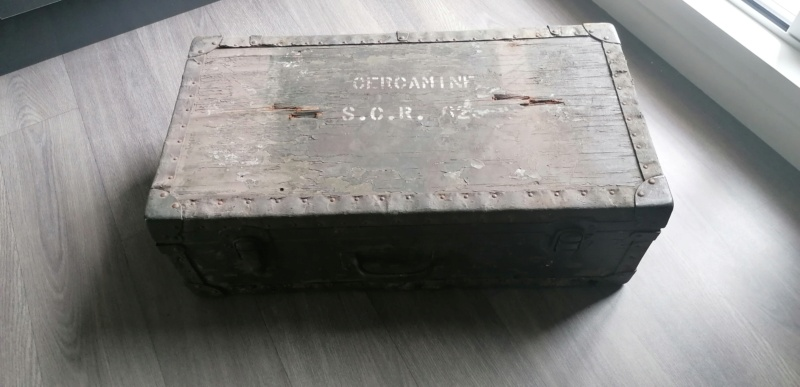 Détecteur de métaux US 1944 Img_2089