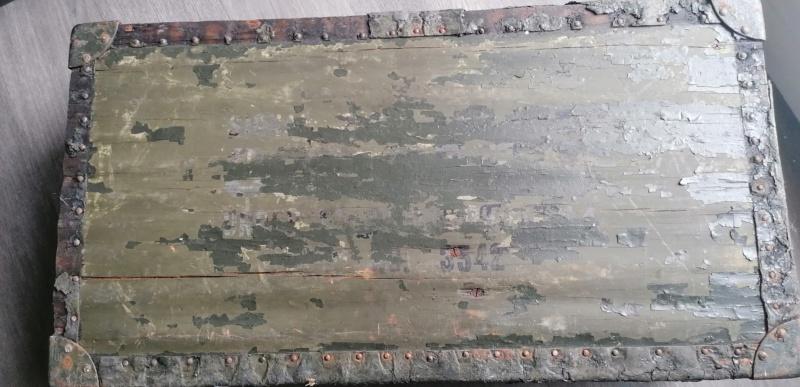 Détecteur de métaux US 1944 Img_2090