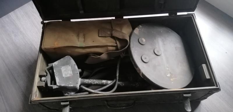 Détecteur de métaux US 1944 Img_2091