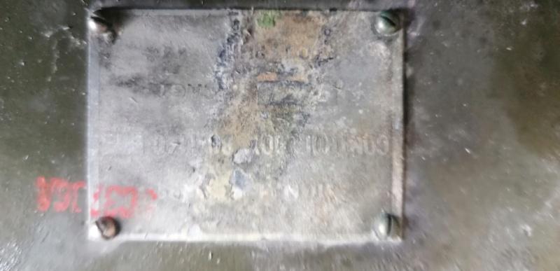 Détecteur de métaux US 1944 Img_2094