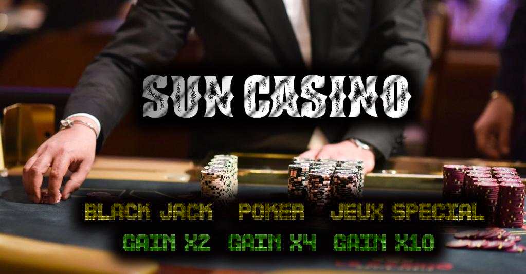 Club Casino Com