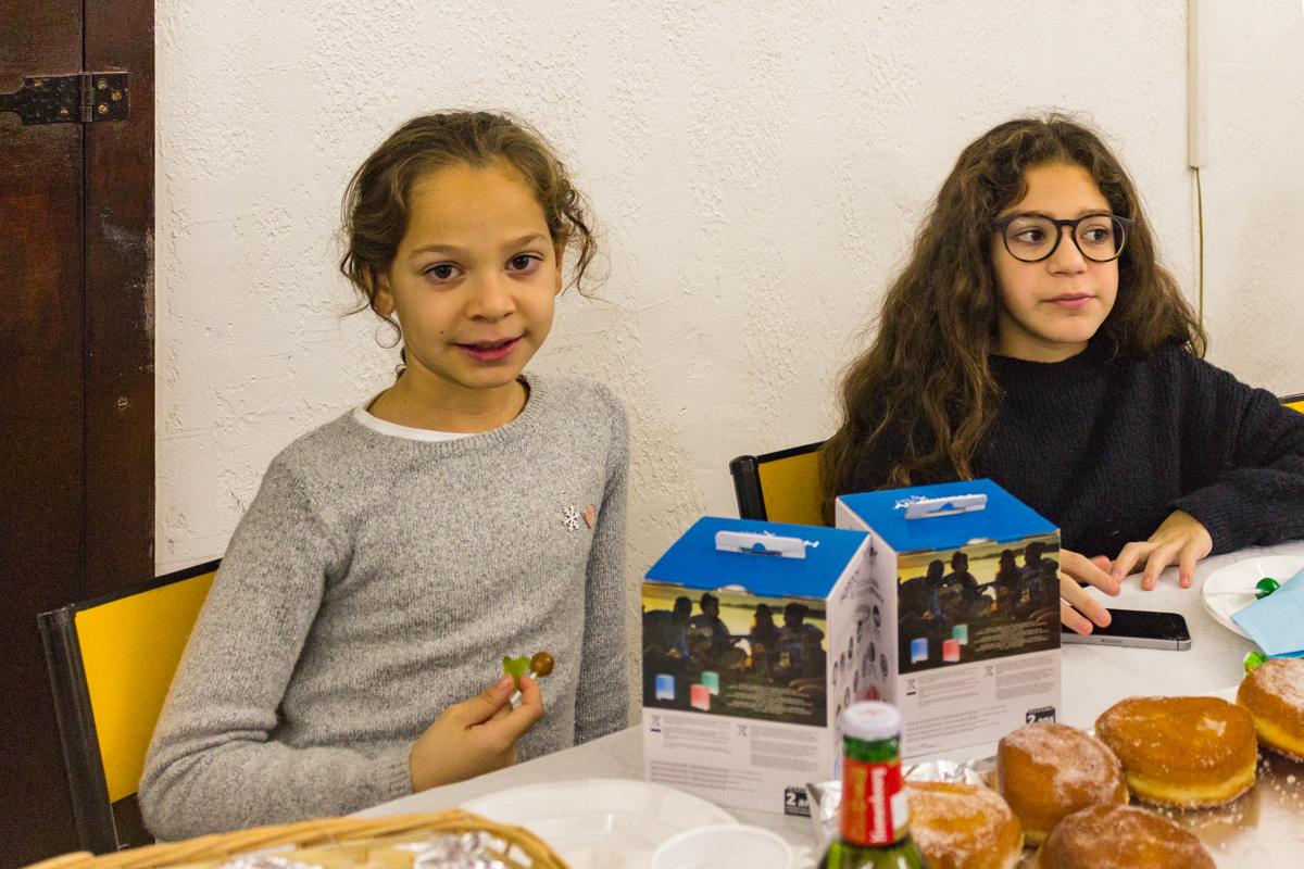 [Fêtes] Photos de Hanoucca 5779 Hanouc15