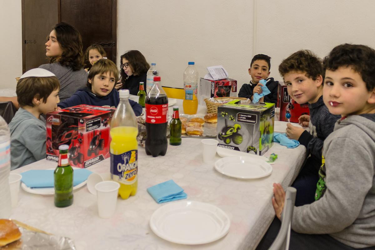 [Fêtes] Photos de Hanoucca 5779 Hanouc20