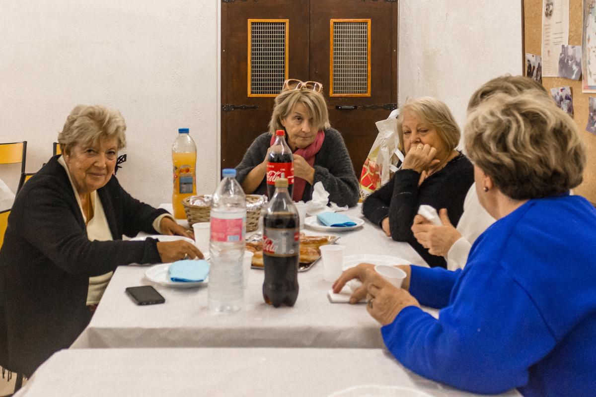 [Fêtes] Photos de Hanoucca 5779 Hanouc22