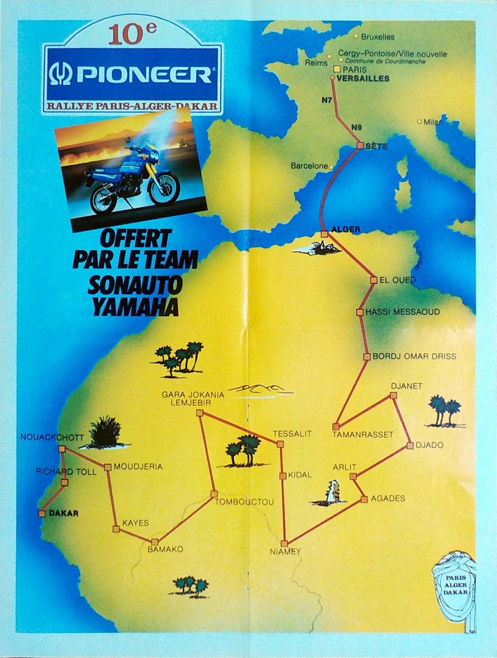 Poster MV 165 Dscn4410