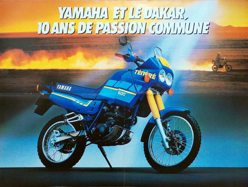 Poster MV 165 Dscn4411