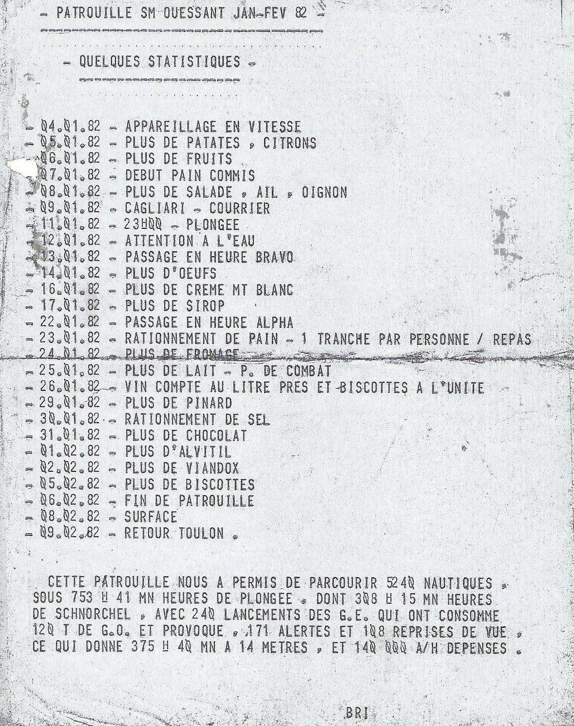 CASABIANCA (SNA) - Page 4 26376910