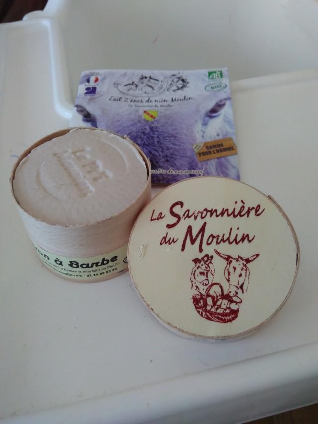 La savonnerie du Moulin - Page 5 Img_2012