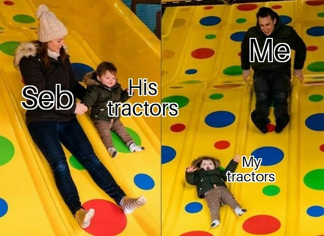 Tractor meme's! - Page 5 20190220