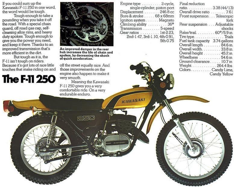 RichieRichOverdrive's Bikes 37644010