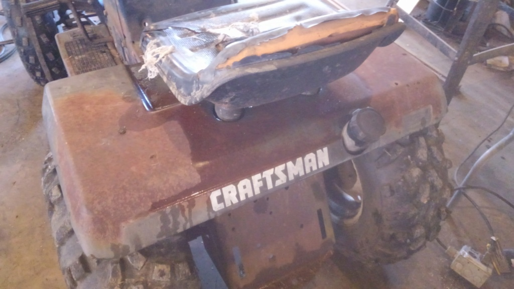 Craftsman GT6K - Page 7 Kimg1214