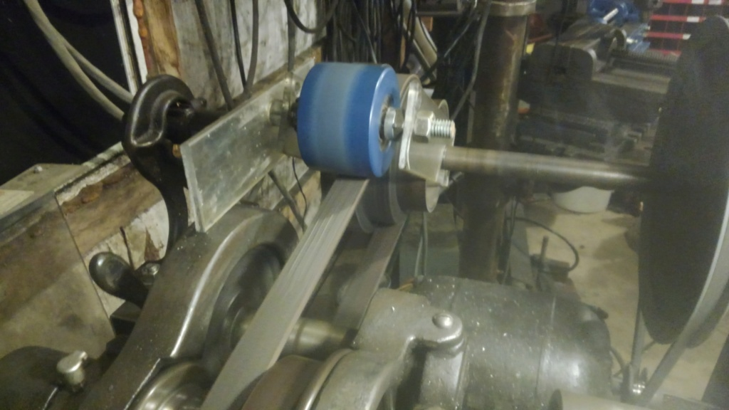 Rich's Tools and Projects Kimg1620
