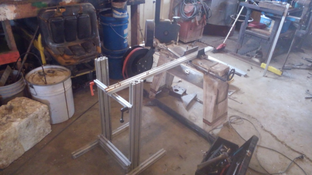 Rich's Tools and Projects Kimg1622