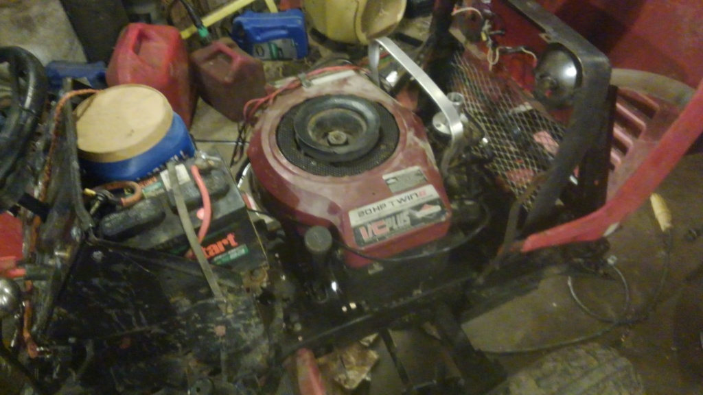 "Craftsman GT3000 ""MUTT"" - Page 10 Kimg2114"