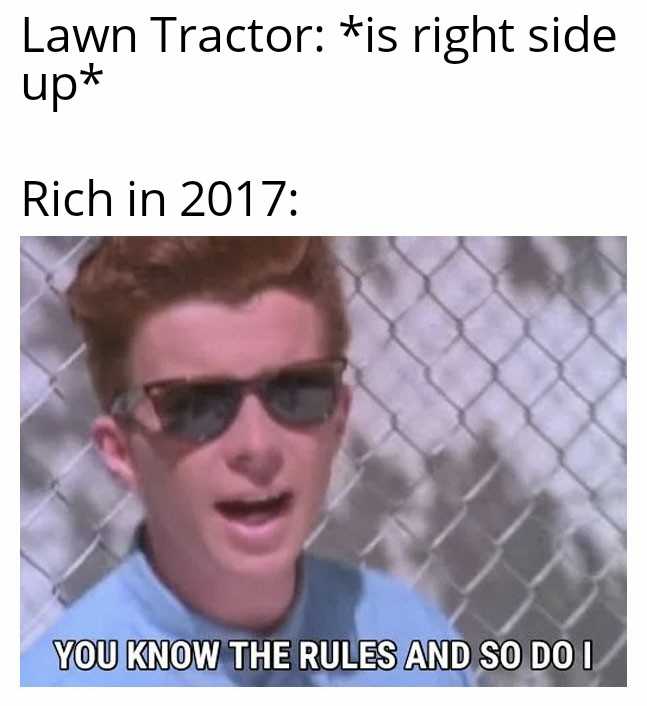Tractor meme's! - Page 7 You_kn10