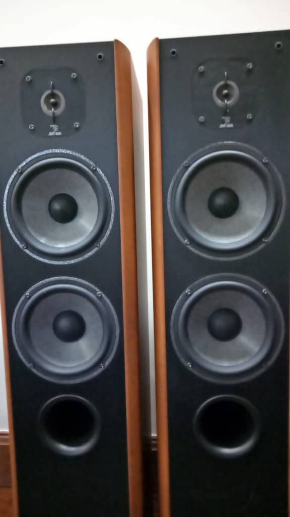 7.2 home theatre system  Img-2011
