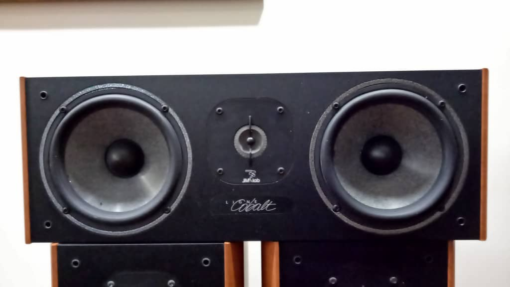 7.2 home theatre system  Img-2012
