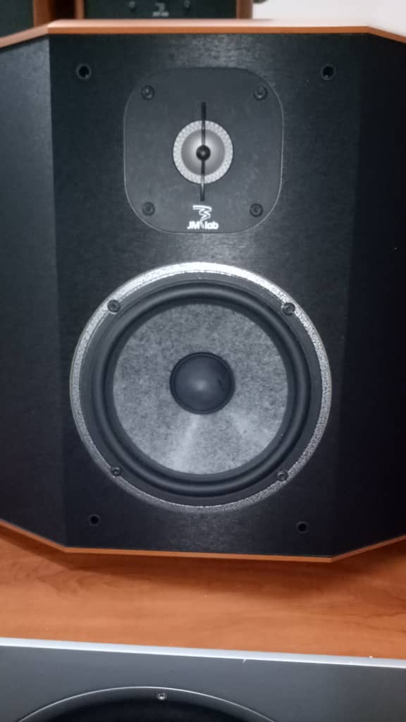 7.2 home theatre system  Img-2013