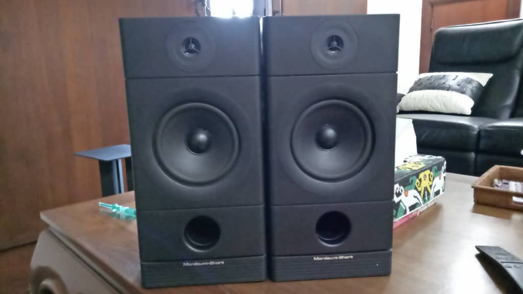 7.2 home theatre system  Img-2014