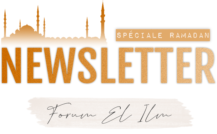 Newsletters  News610