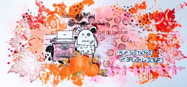 Bannière d'octobre par Dlinette et Blogorel Banniz10